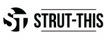 Strut-this Discount Code