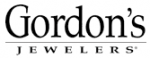 Gordons Jewelers Discount Code