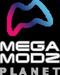 Mega Modz Planet Discount Code