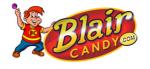 Blair Candy Discount Code