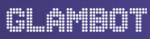Glambot Discount Code