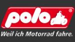 Polo-motorrad Discount Code