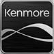Kenmore Discount Code