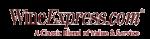 WineExpress.com Discount Code