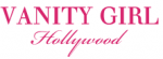 Vanity Girl Hollywood Coupons