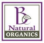 Be Natural Organics Discount Code