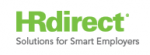 HRdirect Discount Code