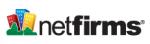Netfirms Discount Code