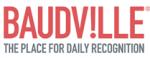 Baudville Discount Code