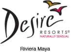 Desire Resorts Coupons