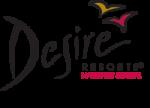 Desire Resorts Discount Code