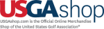 USGA Shop Discount Code