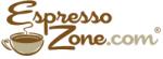 Espresso Zone Discount Code
