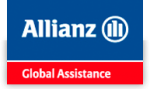 Allianz Travel Insurance Discount Code