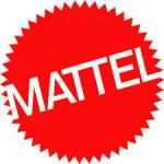 Mattel Discount Code