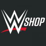 WWE Shop Discount Code