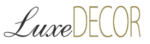 Luxe Decor Discount Code