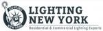 Lighting New York Discount Code