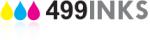 499Inks Discount Code