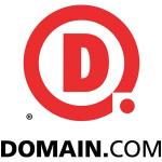 Domain.com Discount Code