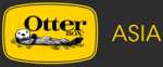 OtterBox Asia Coupons