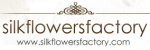 Silk Flowers Factory Discount Code