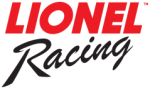 Lionel Racing Discount Code
