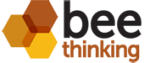Bee Thinking Discount Code