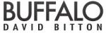 Buffalo David Bitton Discount Code