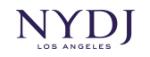 NYDJ Discount Code