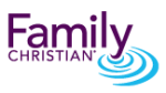 Family Christian Discount Code