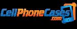 CellPhoneCases.com Discount Code