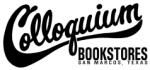 Colloquium Bookstore Coupons