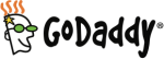 GoDaddy Discount Code