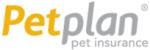 Petplan Discount Code