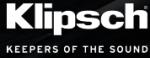 Klipsch Discount Code