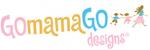 Go Mama Go Designs Discount Code