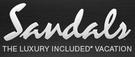 Sandals Discount Code