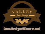 Valley Food Storage Discount Code