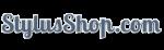 Stylus Shop Discount Code