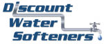 Discount Water Softeners Coupons