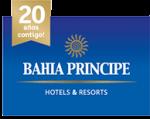 Bahia Principe Discount Code