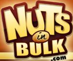 Nuts In Bulk Discount Code