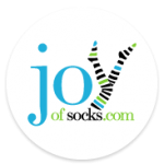 The Joy Of Socks Discount Code