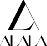 Alala Discount Code