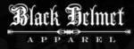 Black Helmet Apparel Discount Code