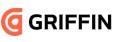 Griffin Discount Code