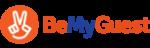 BeMyGuest Discount Code