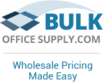 Bulk Office Supply Discount Code
