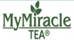My Miracle Tea Discount Code